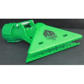 FIXI-CLAMP - PLASTIC CLAMP FOR TOOLS - UNGER