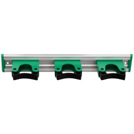 "Hang Up Tools Rack - 14"" (35.5 cm) - Unger H0350"