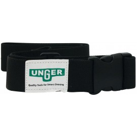 "BELT FOR ATTACHING BUCKET ON A BELT"" AND OTHER TOOLS - UNGER"