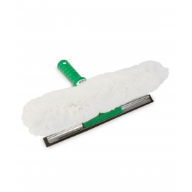 VICE VERSA - SQUEEGEE AND WAHSER - 14 - UNGER