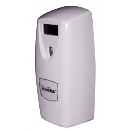 "V-AIR"" - PASSIVE DEODORIZER - NON BATTERY"