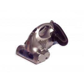 VAC150 - HANDVAC - FULLER
