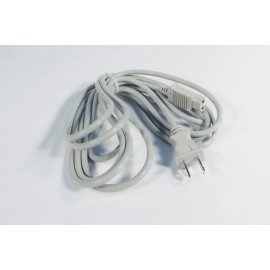 12' ELECTRIC CORD - FOR CENTRAL ELECTRIC HOSE