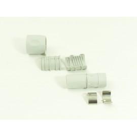 1 3/8 HOSE REPAIR KIT FOR SH130-R05 - GREY - PLASTIFLEX