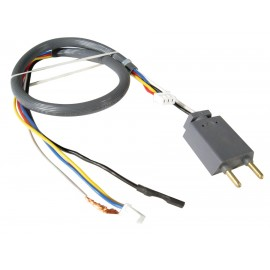 COMPLETE CORD SENSOR - KENMORE CT18X/ CT20X