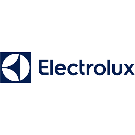 Electrolux 008260 Central Vac