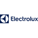 Electrolux ZCV910 Central Vac