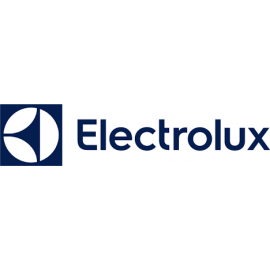 Electrolux Central Vac Power Unit ZCV900