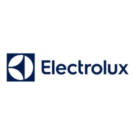 Electrolux 006228 Central Vac