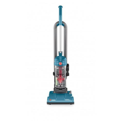 Hoover Nano Cyclonic Bagless Upright UH20020