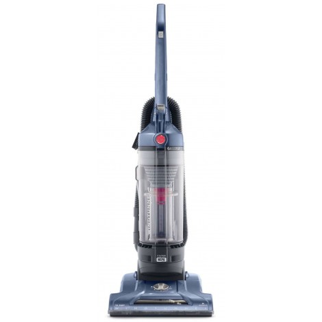 Hoover T-Series WindTunnel Pet Bagless Upright UH70100