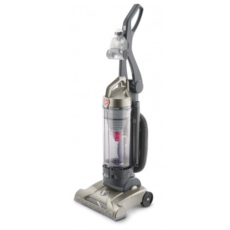 Hoover T-Series WindTunnel Bagless Upright UH70116