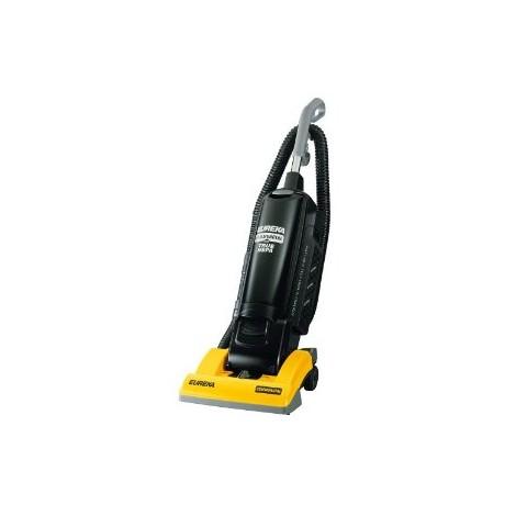 Eureka Commercial Vacuum C5712A C5712A & C5712A-1
