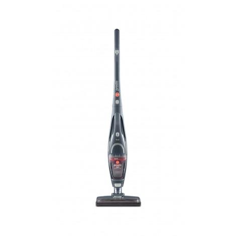 Hoover Presto 2 in 1 Cordless Stick Vacuum BH20105