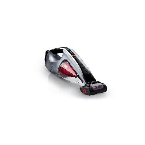 Hoover Platinum Collection - Linx Hand Vac BH50030