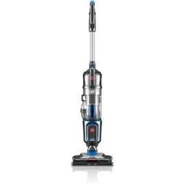 Hoover BH50121