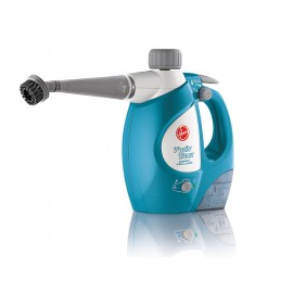 Hoover TwinTank Handheld Steam Cleaner WH20100