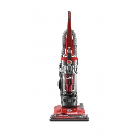 Hoover WindTunnel 3 High Performance Bagless Upright Vacuum UH72600 UH72600