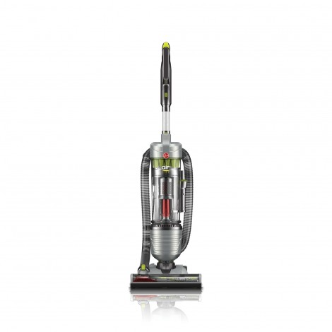 Hoover Air&trade Lite Compact Multi-Cyclonic Upright Vacuum UH72460