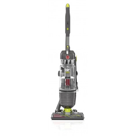 Hoover Air&trade Pro Bagless Upright Vacuum UH72450
