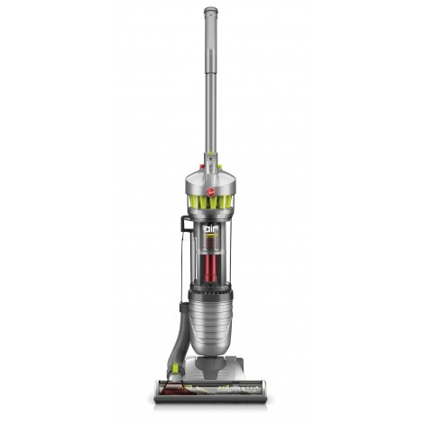 Hoover Air&trade Sprint Bagless Upright Vacuum UH72420