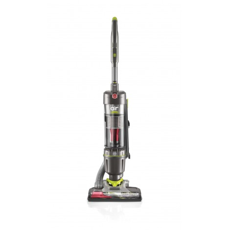 Hoover Air&trade Steerable Bagless Upright with Turbo Tool UH72401