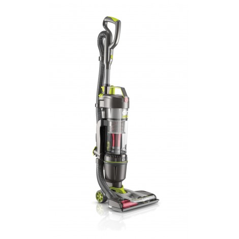 Hoover Air&trade Steerable Bagless Upright Vacuum UH72400