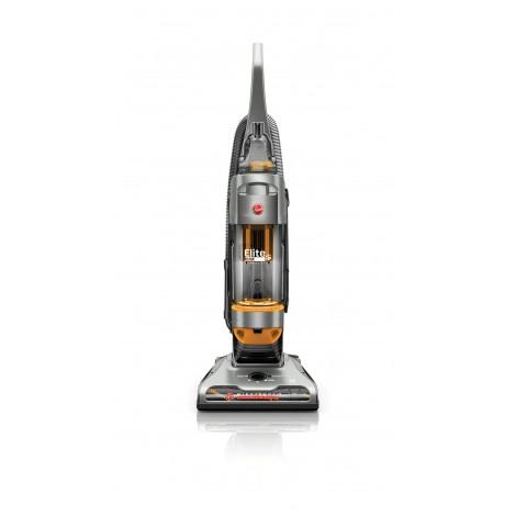 Hoover Elite&reg Max Capacity Pet Bagless Upright Vacuum UH72003