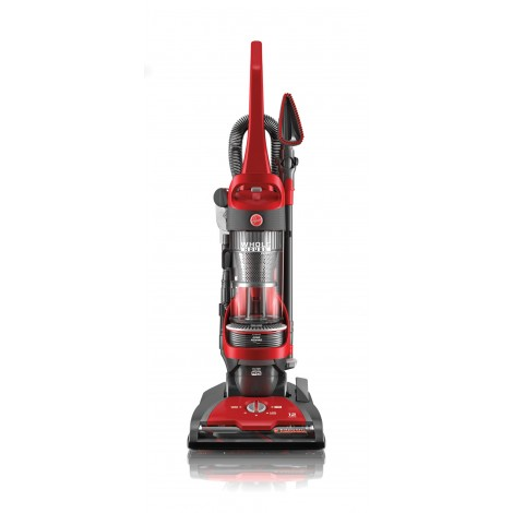 Hoover Whole House Elite Dual-Cyclonic Upright Vacuum UH71230