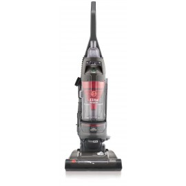 Hoover Elite Rewind&trade Bagless Upright Vacuum