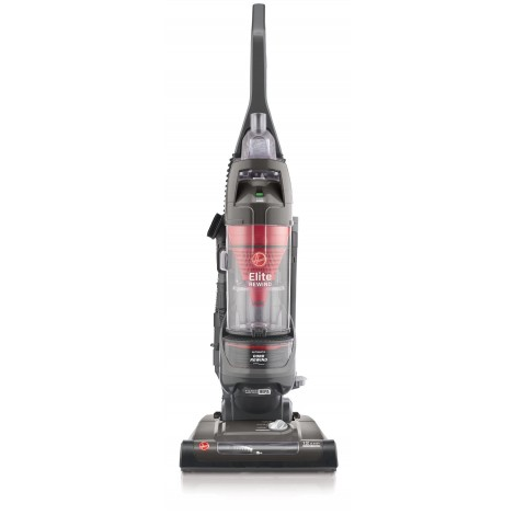 Hoover Elite Rewind&trade Bagless Upright Vacuum UH71011