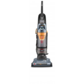 Hoover Elite Rewind&trade Pet Bagless Upright Vacuum