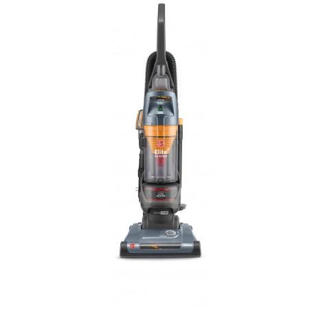Hoover Elite Rewind&trade Pet Bagless Upright Vacuum UH71003