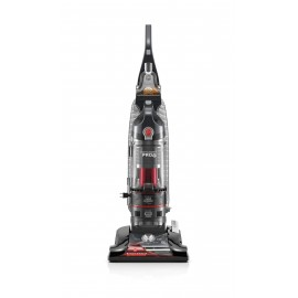 Hoover WindTunnel&reg 3 Pro Pet Bagless Upright Vacuum