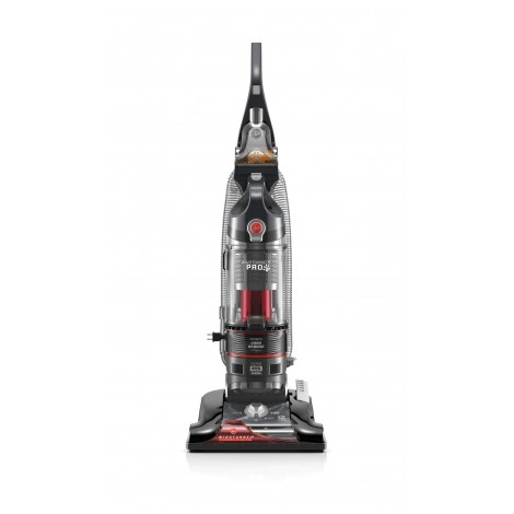 Hoover WindTunnel 3 Pro Pet Bagless Upright Vacuum UH70939 UH70939