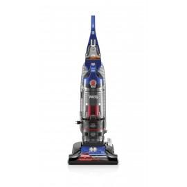 Hoover WindTunnel&reg 3 Pro Pet Bagless Upright Vacuum