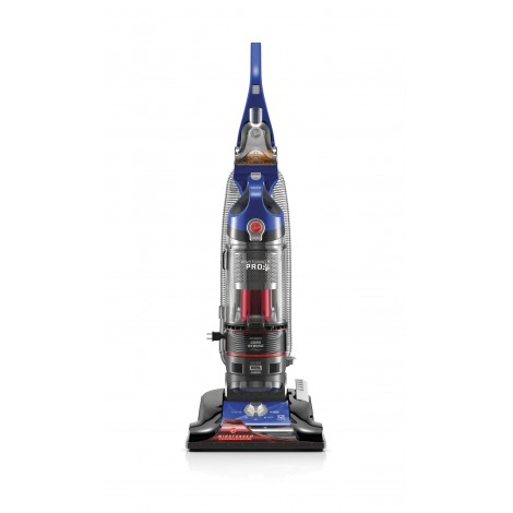 Hoover WindTunnel 3 Pro Pet Bagless Upright Vacuum UH70935 UH70935