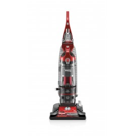 WindTunnel&reg 3 Pro Pet Bagless Upright Vacuum