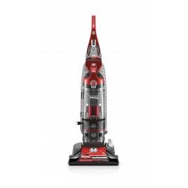 WindTunnel&reg 3 Pro Pet Bagless Upright Vacuum
