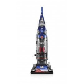 Hoover WindTunnel&reg 3 Pro Bagless Upright Vacuum