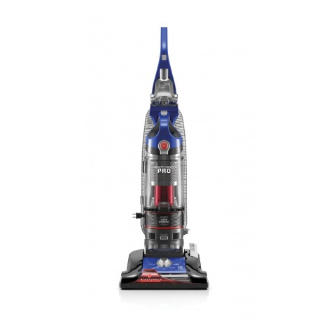 Hoover WindTunnel 3 Pro Bagless Upright Vacuum UH70909 UH70909