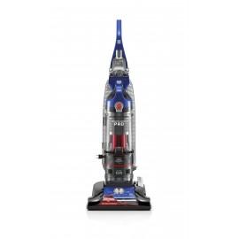 Hoover WindTunnel&reg 3 Pro Bagless Upright Vacuum