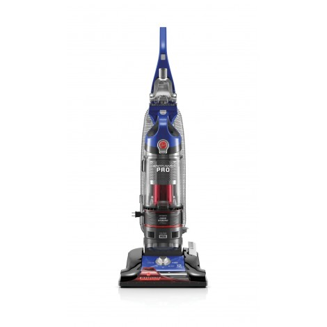 Hoover WindTunnel 3 Pro Bagless Upright Vacuum UH70905 UH70905