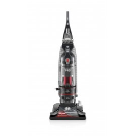 Hoover WindTunnel&reg 3 Pro Bagless Upright