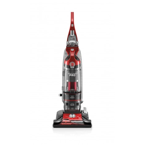 WindTunnel&reg 3 Pro Bagless Upright Vacuum