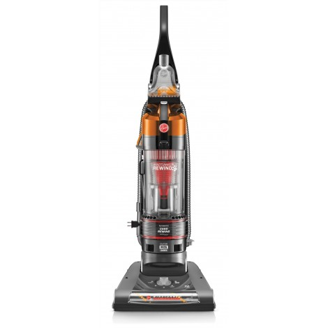 Hoover WindTunnel 2 Rewind Pet Bagless Upright Vacuum UH70831-UH70832-UN70839 UH70831-UH70832-UH70839