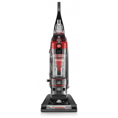 Hoover WindTunnel 2 Rewind Pet Bagless Upright UN70830 UH70830