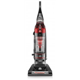 Hoover WindTunnel&reg 2 Rewind Bagless Upright