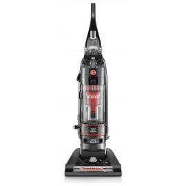 Hoover WindTunnel 2 Rewind Bagless Upright Vacuum UH70821 UH70821