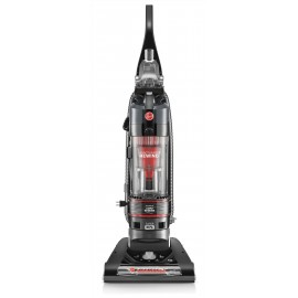 Hoover WindTunnel&reg 2 Rewind Bagless Upright Vacuum